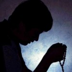 Should an Atheist Pray?