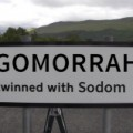 Sodom and Gomorrah small
