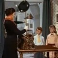 Mary Poppins and her infinite carpet bag (like Christians' carpet bag of miracle claims)