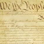 What Would a Religious Constitution Look Like?