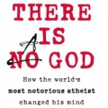 atheist now deist antony flew book not convincing