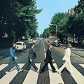 Beatles' controversial 1969 Abbey Road album