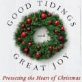 Sarah Palin's Christmas book