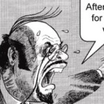 Darwin Day Response to Creationist Chick Tract