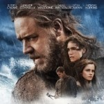 """Noah"" Movie, Based on a True Story"