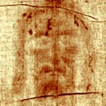 Shroud of Turin: Easter Miracle or Hoax?