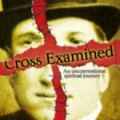 Cross Examined square