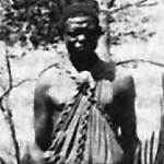 Biblical Slavery (3 of 3)