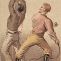 """The Lash"" (1863)"