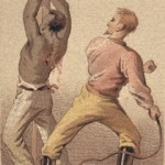 Yes, Biblical Slavery Was the Same as American Slavery (2 of 2)