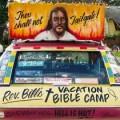 Crazy Christian Bumper Stickers
