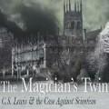 Magician's Twin video