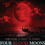 "I Watched John Hagee's ""Four Blood Moons"" So You Don't Have To"