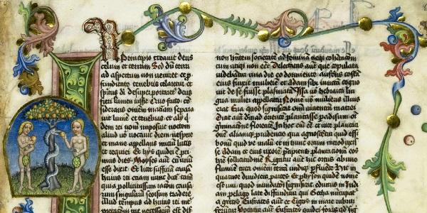 Research the life of Josephus.Write an essay explains Josephus account of the Zealot behavior during the siege?
