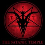 Breaking: Seattle Chapter of The Satanic Temple Prepared for Satanic Invocation Tonight in Bremerton