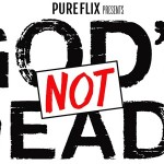 "Movie Review: ""God's Still Not Dead: You Can't Keep a Good Man Down"""