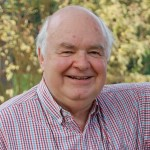 The Childish Faith of John Lennox