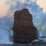 Christianity's Immovable Rock vs. Its Irresistible Force