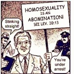 Does the Bible Reveal Objective Truth About Homosexuality?