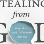 "Video Response to Frank Turek's Book, ""Stealing From God"""