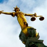 Frank Turek's Criminally Bad C.R.I.M.E.S. Argument: Morality