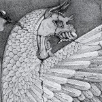 Combat Myth: The Curious Story of Yahweh and the Gods Who Preceded Him