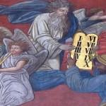 Atheist Monument Critique: Ten Commandments and Ten Punishments
