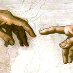 Do We Get More Awe from Christianity or from Science?
