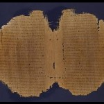 Limitations in Historical Analysis of the New Testament (2 of 2)