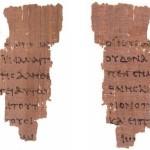 25,000 New Testament Manuscripts? Big Deal.
