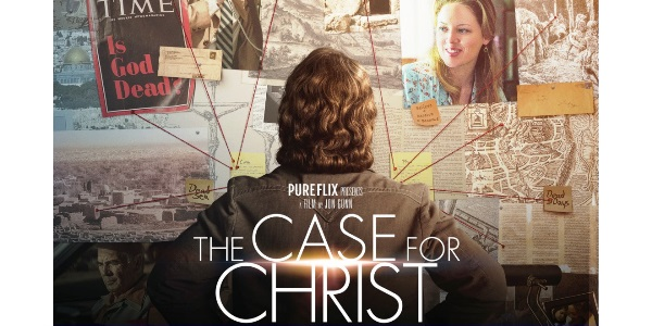 summary of the case for christ I was looking for a good summary of case for christ and this is one of the best summaries found on the web cold case christianity (13) colin hemer (1.