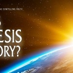 "Movie Review: ""Is Genesis History?"" (Part 2)"