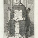 Today's Aquinas: What Does It Mean To Be Holy?