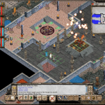 App o' the Morning: Avernum, Escape from the Pit