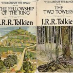 TolkienCovers
