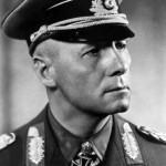 Field Marshall Rommel