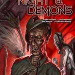 NightAndDemons