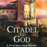 The Citadel of God, by Louis de Wohl