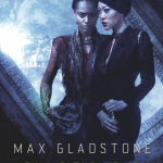 Review: Full Fathom Five, by Max Gladstone