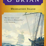 Review: Desolation Island, by Patrick O'Brian