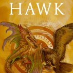 Review: Hawk, by Steven Brust