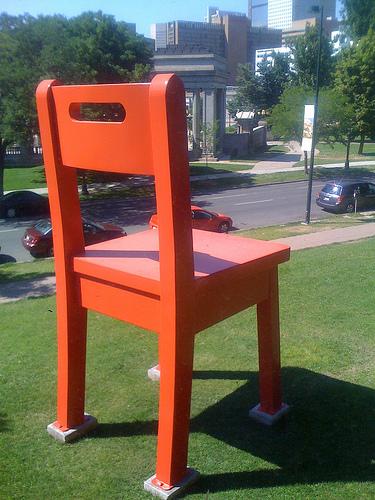 Software when it don 39 t work it ain 39 t pretty - Ceci n est pas une chaise ...