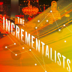 Review: The Incrementalists