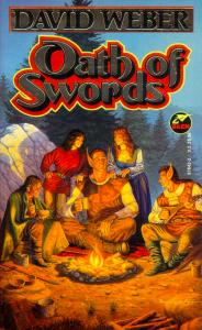 OathOfSwords