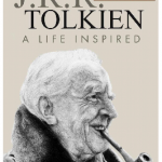 Review: J.R.R. Tolkien, A Life Inspired