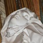 St. Teresa in Ecstasy