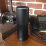 Second Look: Amazon Echo after One Week