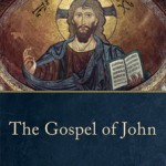 Book Review: Catholic Commentary on Sacred Scripture, The Gospel of John