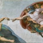Proving God Experimentally