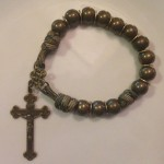 Rugged Rosary